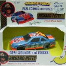 1992 - Road Champs - Sounds of Power - Richard Petty - Official Stock Car