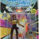 1992 - Playmates - Star Trek - The Next Generation - 1st Season - Geordi La Forge