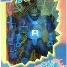 "1994 - Toy Biz - Marvel Comics - X-Men - The Evil Mutants - Deluxe Edition - 10"" Apocalypse"