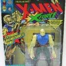 1994 - Toy Biz - X-Men - The Evil Mutants - Slayback - Extending Bio-Mechanic Arms