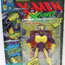 1994 - Toy Biz - Marvel Comics - X-Men - The Evil Mutants - Toys R Us Exclusive - Killspree