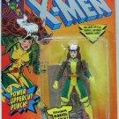 1994 - Toy Biz - Marvel Comics - X-Men - The Original Mutant Super Heroes - Rogue