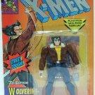 1994 - Toy Biz - X-Men - The Original Mutant Super Heroes - Wolverine - Street Clothes