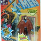 1992 - Toy Biz - Marvel Comics - X-Men - The Original Mutant Super Heroes - Gambit