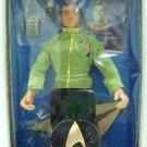 1994 - Star Trek - Star Fleet Edition - Captain James T. Kirk - In Dress Uniform - Doll