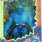 "1994 - Marvel Comics - X-Men - The Original Mutant Super Heros Team - Deluxe Edition - 10"" Beast"