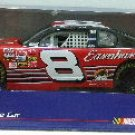 2002 -  #8 Dale Earnhardt Jr. - Nascar - Winner's Circle - 1/18 Scale - Rookie Car