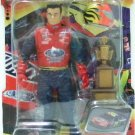 2004 - Jeff Gordon #24 - Jakks Pacific - Road Champs - Limited Edition