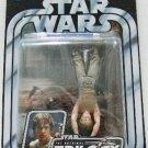 2006 - Star Wars - The Original Trilogy Collection - Luke Skywalker #1 OTC