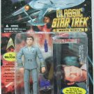1996 - Playmates - Star Trek - Classic - Movie Series - Dr. McCoy - Toy Action Figure