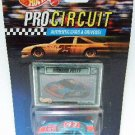 1992 - NASCAR - Hot Wheels - Pro Circuit - Richard Petty #43 - Diecast Car