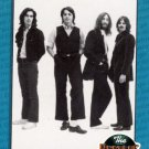 1993 - Apple Corps - The Beatles Collection - The Beatles Classic Hits - Card #7/8