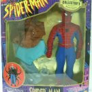 "1995 - Toy Biz - Marvel Comics - Spider-Man - Special Collector's Edition - 12"" Spider-Man"