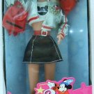1996 - Mattel - Barbie - Walt Disney World - 25th Anniversary - Disney Exclusive Doll