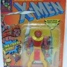1994 - Toy Biz - Marvel Comics - X-Men - The Original Mutant Super Heroes - Kylun