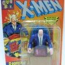 1993 - Toy Biz - Marvel - X-Men - The Uncanny - The Original Mutant Super Heroes - Professor X
