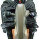 1999 - Hasbro - Star Wars - Episode I - The Phantom Menace - Darth Maul -  Figural Bank