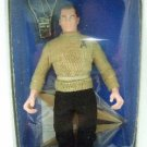 1996 - Playmates - Star Trek - Federation Edition - Collector Series - Captain Christopher Pike