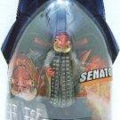 2006 - Senator #47 - Meena Tills - Star Wars - Episode III - Revenge of the Sith