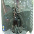 2005 - Star Wars - Revenge Of The Sith - Episode III - Unleased - Darth Vader