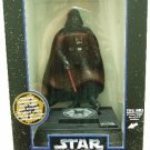 1996 - Think Way - Star Wars - Darth Vader - 1st Issue - Electronic Talking Bank