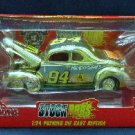 1948-1998 - Racing Champions - Stock Rods Series - Bill Elliott #94 - 1940 Ford Coupe Issue #37