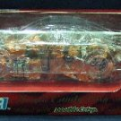 2001 - Nascar - Home Depot - Tony Stewart #20 - 1/24 Scale - Limited Edition - Acrylic Candy Dish