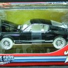 2006 Johnny Lightning Muscle Cars Collection White Lightning 1967 Ford Shelby GT 500