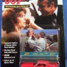 1995 - Johnny Lightning - James Bond 007 - Diamonds Are Forever - Movie - Die-cast Metal Cars