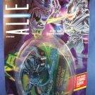 1992 - Kenner - Aliens - Series 2 - Gorilla Alien - 1st Edition - Toy Action Figures