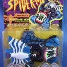 1995 - Toy Biz - Marvel Comics - Spider-Man - The New Animated Series - Venom Assault Racer