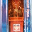 2009 - Nolan Ryan - RMCG - National Baseball Hall Of Fame - SGA - Bobble Head
