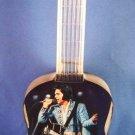 2002 - The Bradford Exchange - Elvis Presley - Elvis Crystal Classics - Madison Square Garden