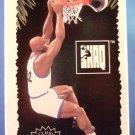 1995 - Hallmark - Keepsake Ornament - Hoop Stars - Shaquille O'Neal - Orlando Magic - Ornament