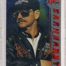 1995 - Wheels Racing - Crown Jewels - Dual Jewels - Dale Earnhardt - Jeff Gordon