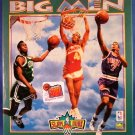 1992 - Golden - Slam Dunk - Little Big Men- Poster Size - 300 Piece - Jigzaw Puzzle