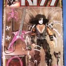 1997 - McFarlane - KISS - Albums - Ultra-Action Figure - Set Of 4