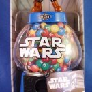 Mars - M&M's Brand - Star Wars - Han Solo - Candy Dispenser