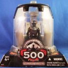2005 Hasbro Star Wars Special Edition 500TH Figure Darth Vader Action Figure