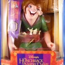"1995 - Mattel - Disney's - The Hunchback Of Notre Dame - 9"" Quasimodo"
