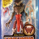 1995 - McFarlane Toys - Wetworks - Vampire - Series 1 - Ultra-Action Figure