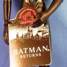1992 - Applause - Batman Returns - Cat Woman - Figurine