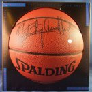 1994 - Signature Rookies - Nate Tiny Archibald - Autographed - Basketball