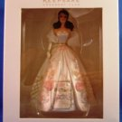 2011 - Hallmark - Keepsake Ornament - Barbie - Lady Of The Manor - Club Ornament