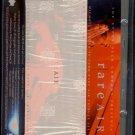 1994 - Upper Deck - Michael Jordan - Rare Air - NBA Basketball - Tribute - 90 Card Set