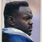 1993 - PRO SET - NFL FOOTBALL - EMMITT SMITH - PS1-10 POWER - FACTORY SEALED SET