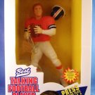 1996 - John Elway - Best - Talking Series - Series 2 - Football - Dallas Cowboys