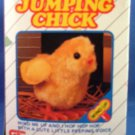 GAP - Jumping Chick - Mechanical - Windup Toy