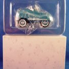 1999 - Hallmark - Keepsake - Mini Kiddie Car Collection - 1955 Murray Champion