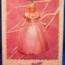 1996 - Hallmark - Keepsake Ornament - Barbie - Springtime Barbie - Christmas Ornament